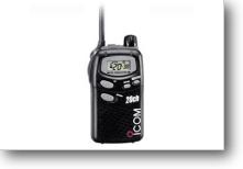 linkrul=特定小電力トランシーバー IC-4008W,特定小電力トランシーバー