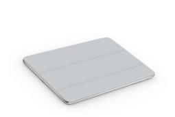 iPadmini純正カバー